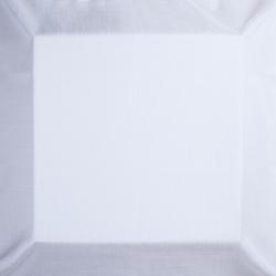 Basilea blanco | Tejidos para cortinas | Equipo DRT