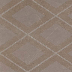 Supernatural Chester Visone | Ceramic tiles | Fap Ceramiche