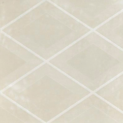 Supernatural Chester Avorio | Wall tiles | Fap Ceramiche