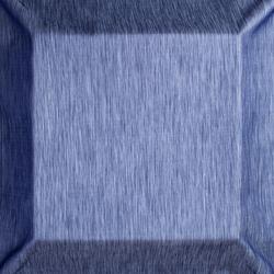 Basilea jeans | Tejidos para cortinas | Equipo DRT