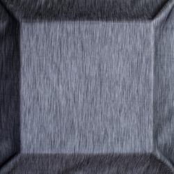 Basilea pizarra | Tejidos para cortinas | Equipo DRT
