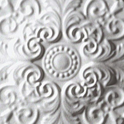 Supernatural Epoque | Azulejos de pared | Fap Ceramiche