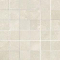 Supernatural Avario Macromosaico | Mosaici | Fap Ceramiche