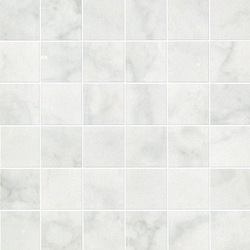 Supernatural Cristallo Macromosaico | Ceramic mosaics | Fap Ceramiche