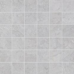 Supernatural Argento Macromosaico | Mosaics | Fap Ceramiche