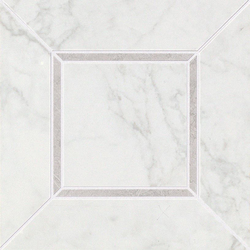 Supernatural Cristallo Quadri | Floor tiles | Fap Ceramiche