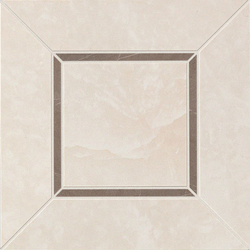 Supernatural Avorio Quadri | Floor tiles | Fap Ceramiche