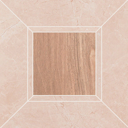 Supernatural Wood Quadri | Floor tiles | Fap Ceramiche