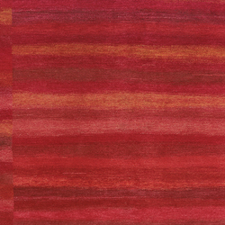 Gamba | Centercourt 3 | Rugs / Designer rugs | Jan Kath