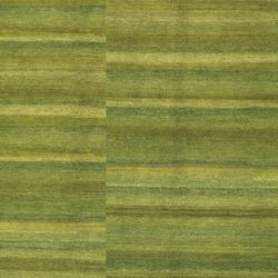 Gamba | Centercourt 4 | Rugs / Designer rugs | Jan Kath