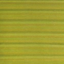Gamba | Uni | Formatteppiche | Jan Kath