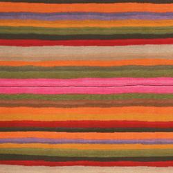 Gamba | Multiline | Rugs / Designer rugs | Jan Kath