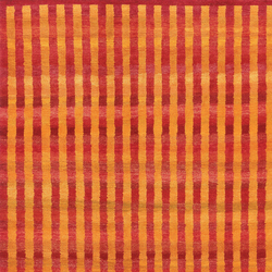 Gamba | Vertical Stripes | Rugs | Jan Kath
