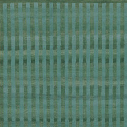 Gamba | Vertical Stripes | Rugs / Designer rugs | Jan Kath