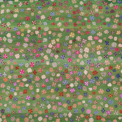 Gamba | Little Flowers | Rugs | Jan Kath