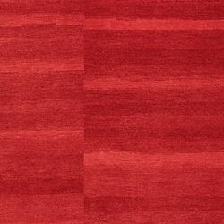 Gamba | Centercourt 4 | Formatteppiche / Designerteppiche | Jan Kath
