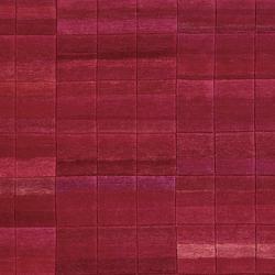 Gamba | Deep Line | Alfombras / Alfombras de diseño | Jan Kath