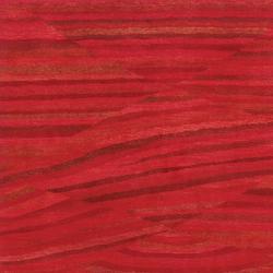 Gamba | Siano | Rugs / Designer rugs | Jan Kath