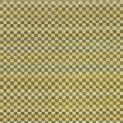 Gamba | Checkerboard | Rugs | Jan Kath