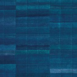 Gamba | Depp Line | Rugs / Designer rugs | Jan Kath