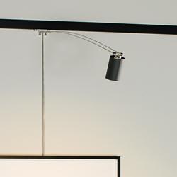 high end low voltage track lighting lighting systems on. Black Bedroom Furniture Sets. Home Design Ideas