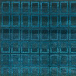 Gamba | Zar Gunti | Rugs / Designer rugs | Jan Kath