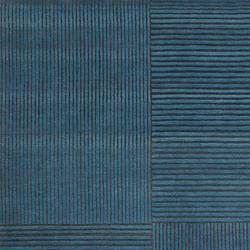 Gamba | Vario 1 | Rugs / Designer rugs | Jan Kath