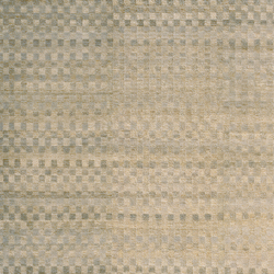 Gamba | Checkerboard | Rugs / Designer rugs | Jan Kath