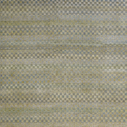 Gamba | Checkerboard | Tapis / Tapis design | Jan Kath