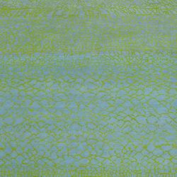 Gamba | Tourouk | Rugs / Designer rugs | Jan Kath