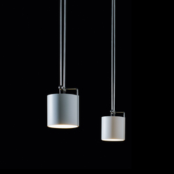 SHOP V100 | Suspended lights | Buschfeld Design