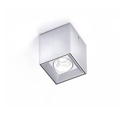 Dau LED 6406 | Plafonniers | Milán Iluminación