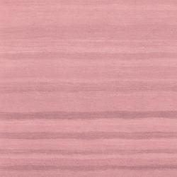 Gamba | Uni | Rugs / Designer rugs | Jan Kath