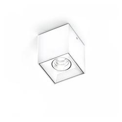 Dau LED 6408 | Deckenleuchten | Milán Iluminación