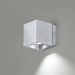 Dau LED 6409 | Wall lights | Milán Iluminación