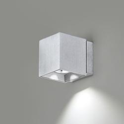 focos de pared focos reflectores de alta calidad en. Black Bedroom Furniture Sets. Home Design Ideas