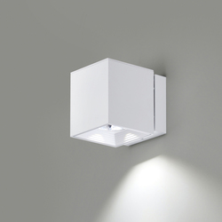 Dau LED 6411 | Wall lights | Milán Iluminación