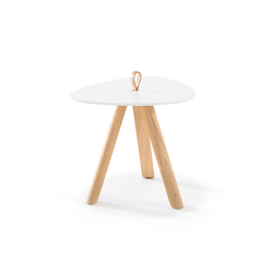 Tablets | Side tables | Arco
