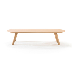 Tablets | Lounge tables | Arco