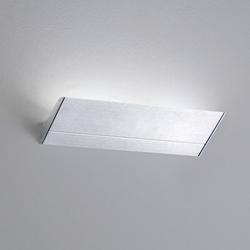 Mini Neva 6414 | Éclairage général | Milán Iluminación