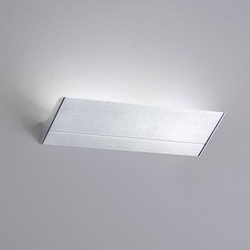 Mini Neva 6414 | Illuminazione generale | Milán Iluminación