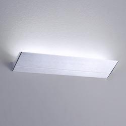 Mini Neva 6416 | Allgemeinbeleuchtung | Milán Iluminación
