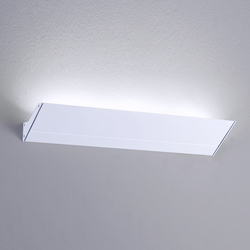 Mini Neva 6417 | Lámparas de pared | Milán Iluminación