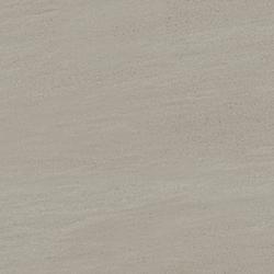 Unique Piedra High Gloss Polished | Platten | INALCO