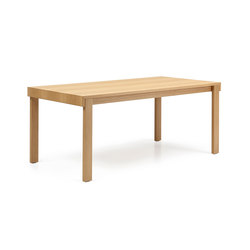 Dinette Table | Mesas comedor | VS