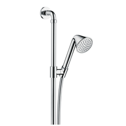 AXOR shower set | Shower taps / mixers | AXOR