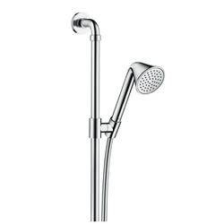 AXOR shower set | Grifería para duchas | AXOR