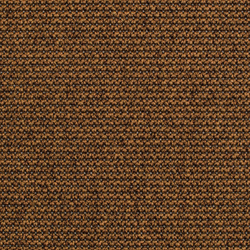 Eco Zen 280005-60055 | Wall-to-wall carpets | Carpet Concept