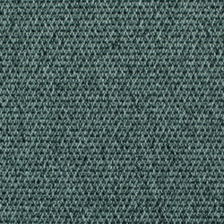 Eco Tec 280008-3846 | Carpet rolls / Wall-to-wall carpets | Carpet Concept