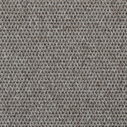 Eco Tec 280008-40391 | Wall-to-wall carpets | Carpet Concept